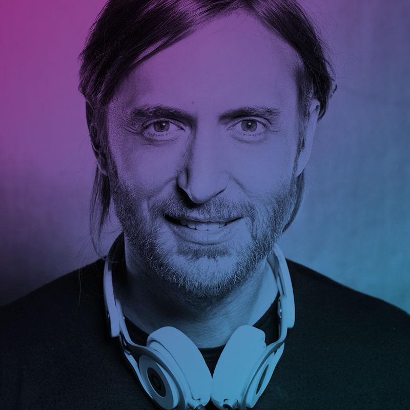 NH-David_Guetta3
