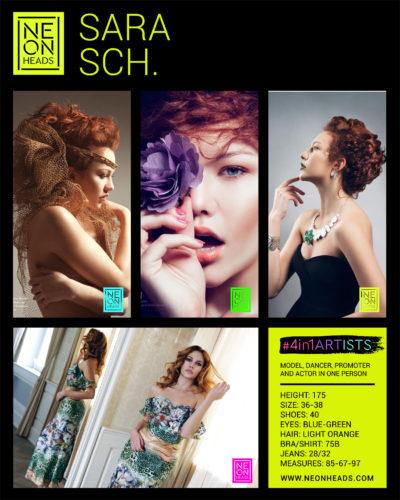 Sara Sch.